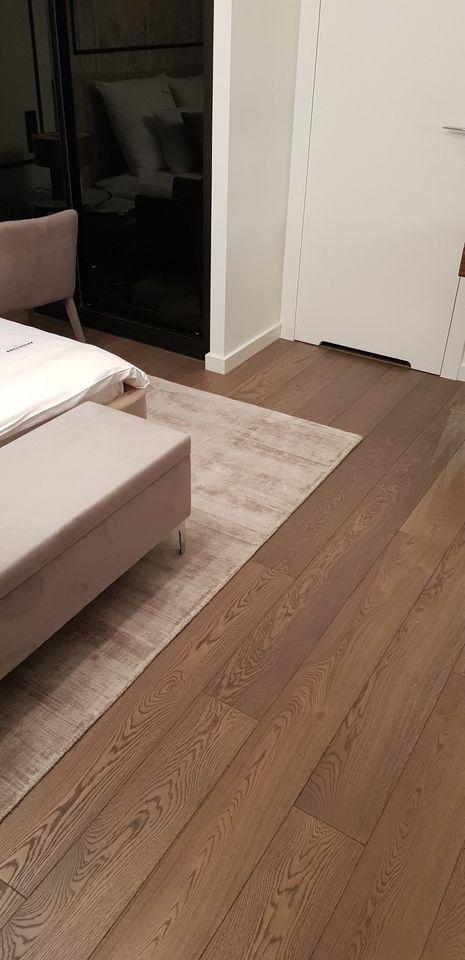 deska_warstowa_apartament_wykonanie