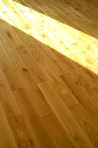 deska-lita-salon-podlog-drewnianych-wroclaw-piotr-brzezinski
