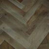 Jodelka-klasyczna-salon podlog-drewnianych