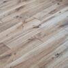 zdjęcie produktu na sprzedaż deska warstwowa odcień surowego drewna